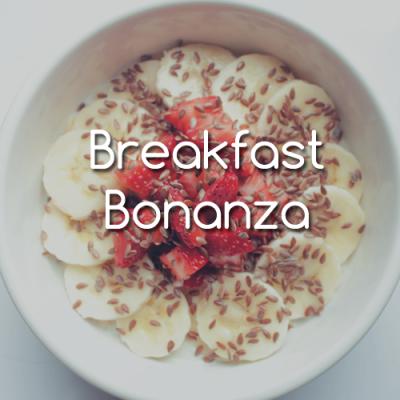 breakfast-cooking-class